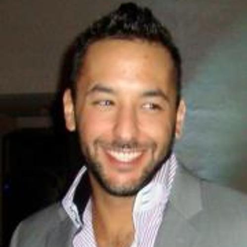 TonyMendez's avatar