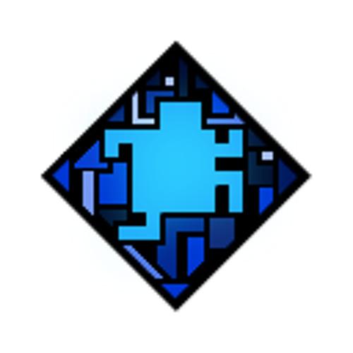 DaDaiwel's avatar