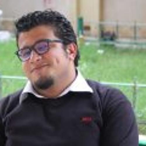 Mohammed Ezat 1's avatar