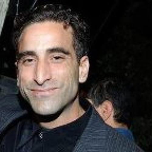 Eldad Shaphir's avatar
