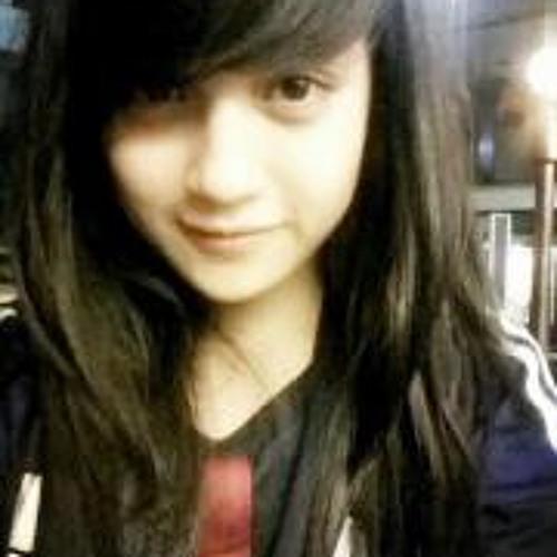 Satria Bobg's avatar