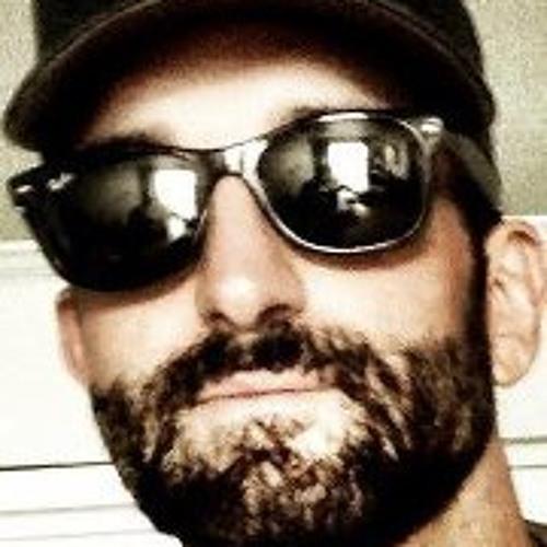 Juan G Lopez 1's avatar
