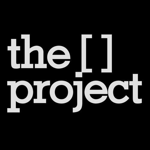 whatstheproject's avatar