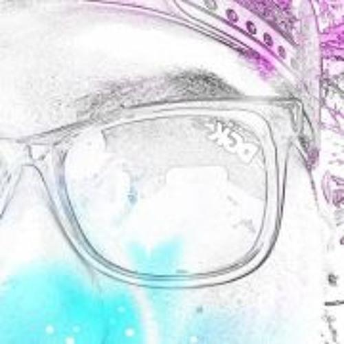 Ruben Esquivel's avatar