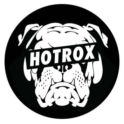 Hotrox Inc.'s avatar