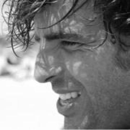 Manuel Díaz Romero's avatar