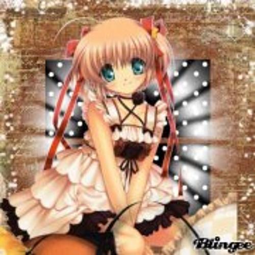 Wani Rahmah's avatar