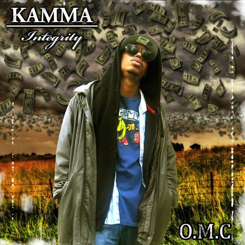 kamma316's avatar