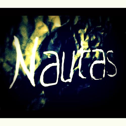 nautas's avatar