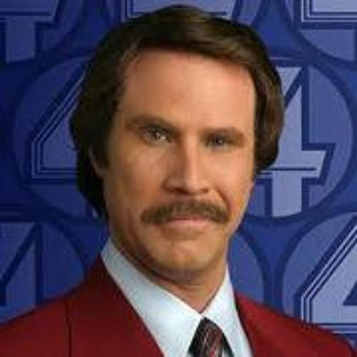 Bruce Braden's avatar