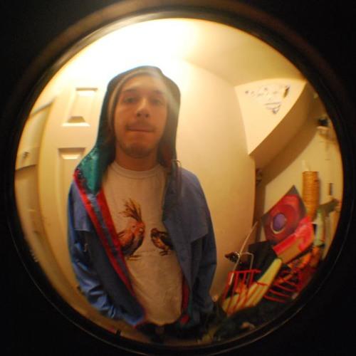 CON ARTEST's avatar