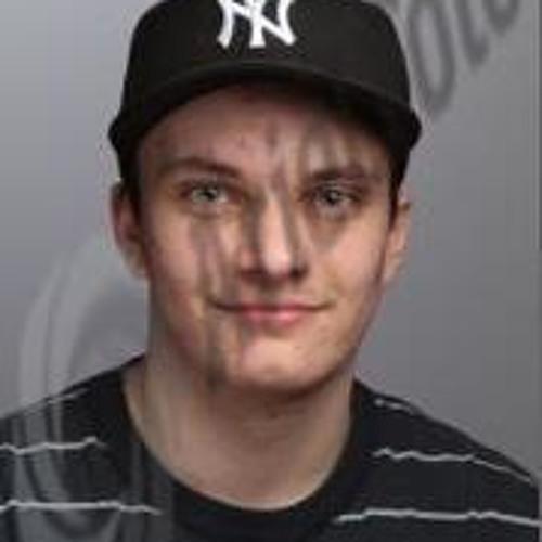 Radek Chmielewski's avatar