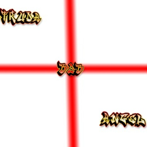 IntrudaB2BAngel's avatar