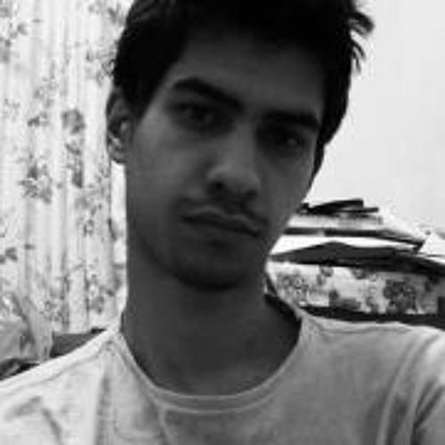 Marcos Fontes 1's avatar