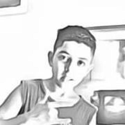 Joao Fernando 7's avatar