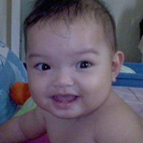 Putri Dharmayanti's avatar