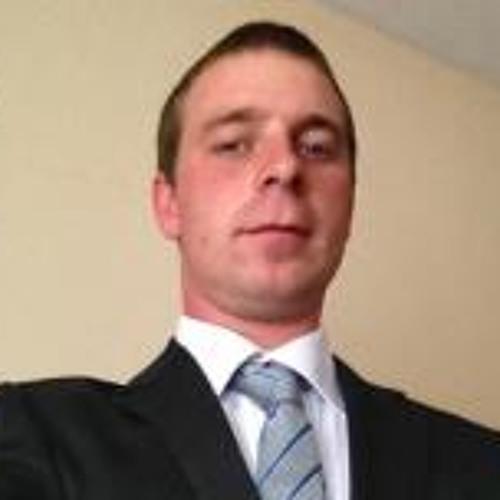 Ian Williams 36's avatar
