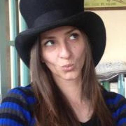 Linda Greer's avatar