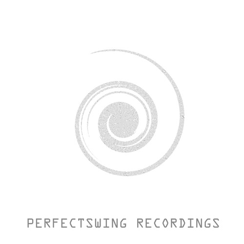 Perfectswing Recordings's avatar