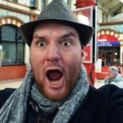 David Bloxham 2's avatar