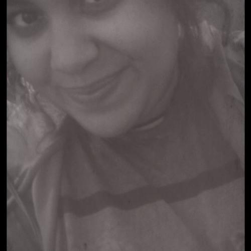 Siwar Sghaier's avatar