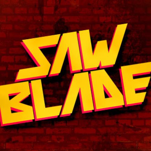 Saw Blade's avatar