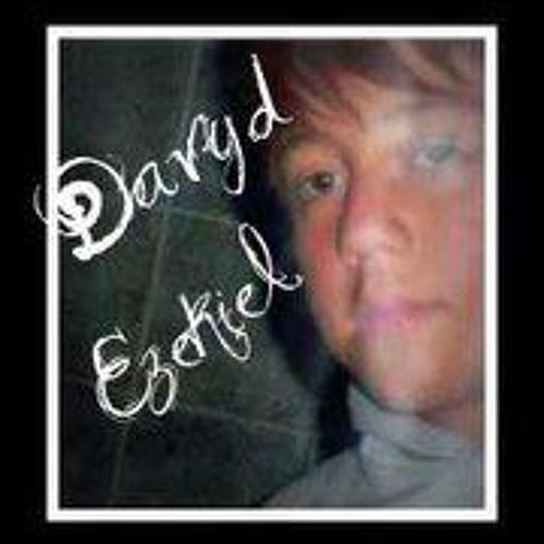 David Pompolo's avatar