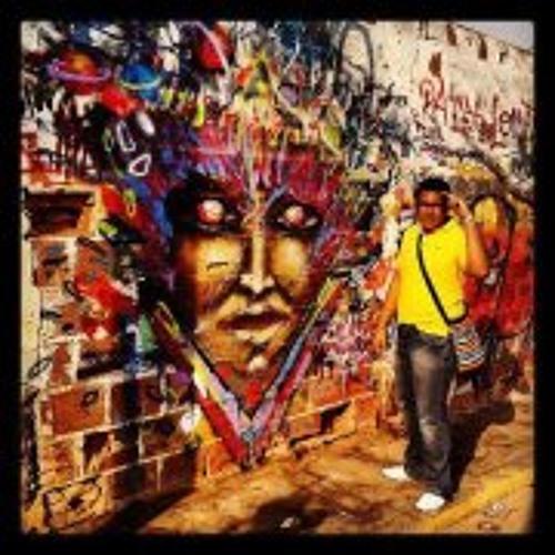 Chino Beat.'s avatar