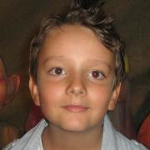 Mindrila Alexandru's avatar