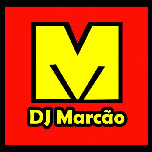 DJ Marcao's avatar