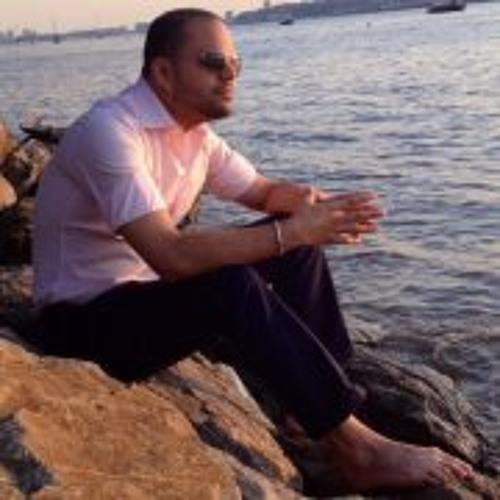 Giovanny Guzman 5's avatar