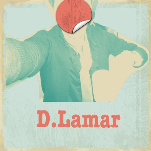 Daniel.Jacob.Lamar's avatar