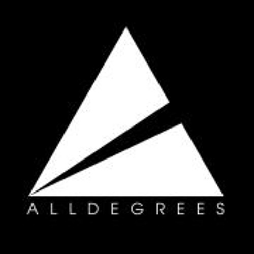 AllDegrees's avatar