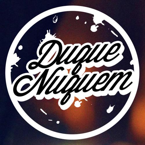 DuqueNuquem's avatar