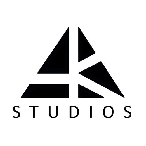 AK Studios's avatar