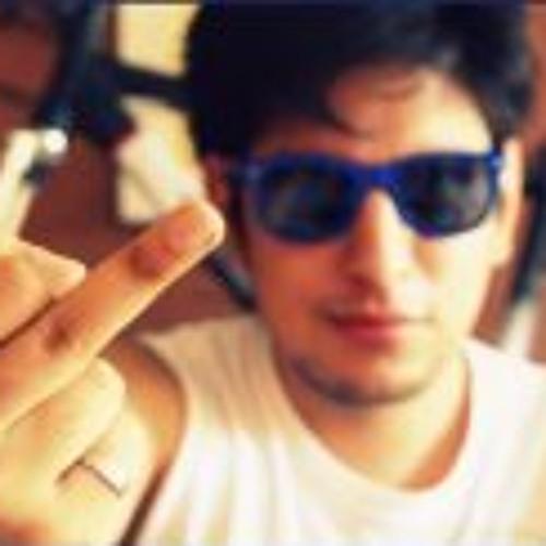 Alessandro Fiorio 1's avatar