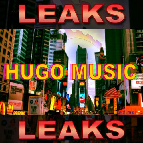 hugoleaks's avatar