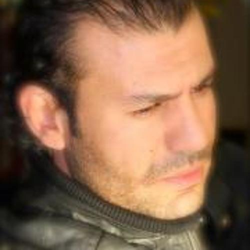 abduo121987's avatar