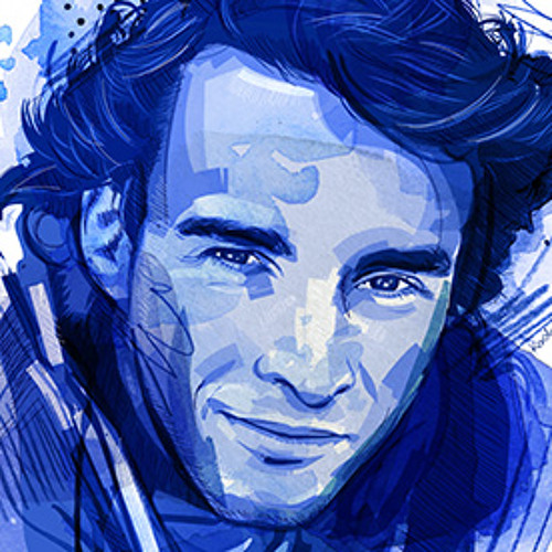 Friedemann Ohse's avatar