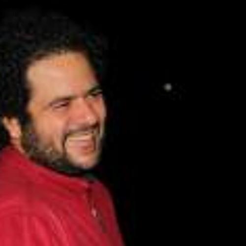 Basem Fathy 1's avatar