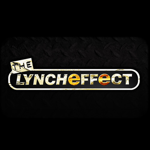 The Lynch Effect's avatar
