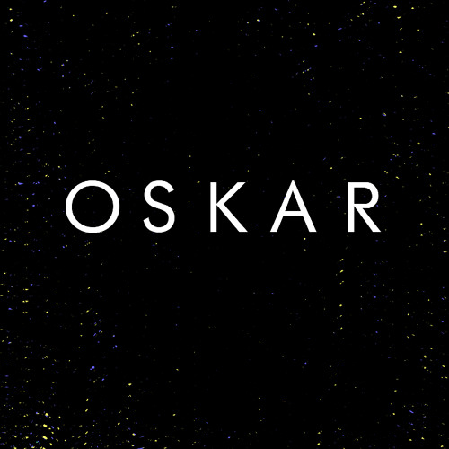 OSKAR (UK)'s avatar