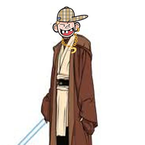 MILIS's avatar