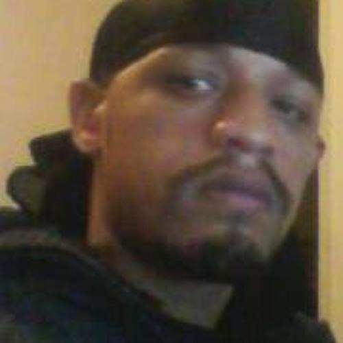 Kareem Rodriguez's avatar