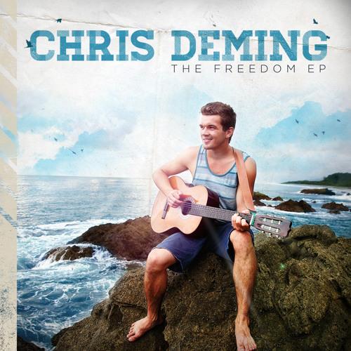 Chris Deming's avatar