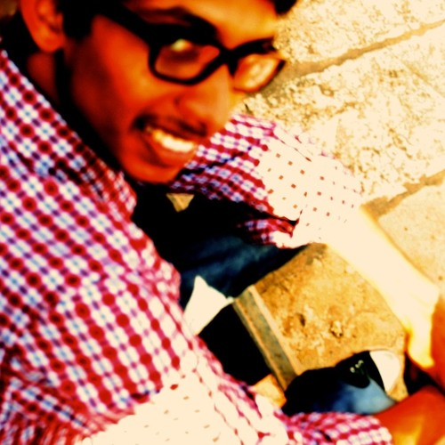 Dharma Boyapalli's avatar