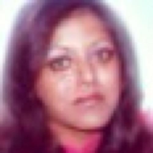 Tanvir Pk7's avatar