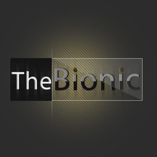 The Bionic's avatar