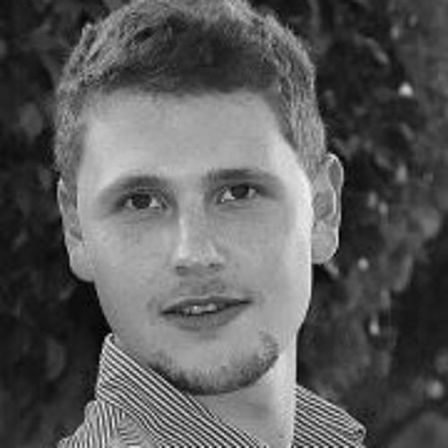 Christopher Streitinga's avatar