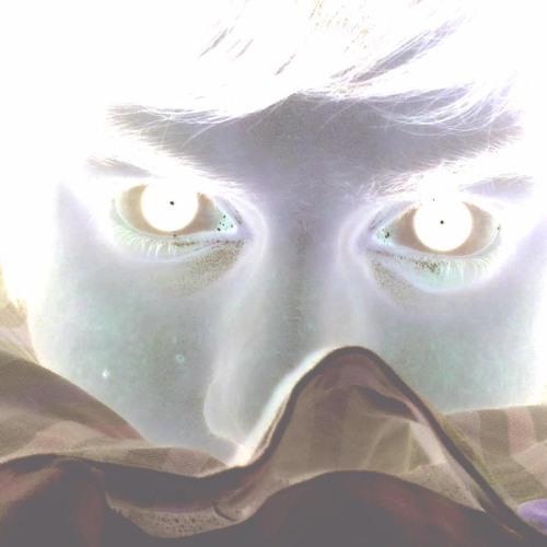 Tóth Norbert Tox's avatar